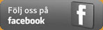 facebook150sv