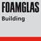 foamglas58