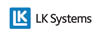 lk-systems