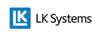 lk-systems