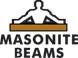 masonite-58