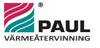 paul-100