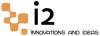 logo_i2-100