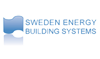sweden-energi-building-systems